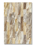 Luxury Bathroom and Kitchen Ceramic Wall Tile
