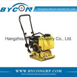 CBC-60 Superior quality wacker plate compactor, compactor plate, stone plate compactor parts