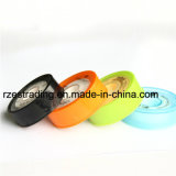 19mm PTFE Tape/PTFE Thread Seal Tape/Teflon Tape with Transparent Packing