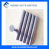 One End Chamfered Carbide Rods