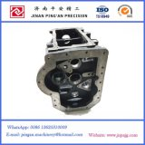 Customized Housing of Drive Axle Parts for Heavy Trucks with ISO 16949