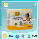 Mobee Brand Name Disposable Wholesale Nappy for Baby