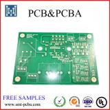 Shenzhen Electronic Fr4 PCB Exporter