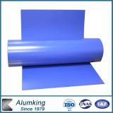 Prepainted Aluminium Sheet/ Plate for PS Plate Printing