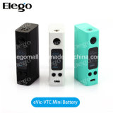 Wholesale Elego Authentic Joyetech Evic-Vtc Mini Battery Kit