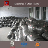 Stainless Steel Wire Rod for Industries (CZ-W64)