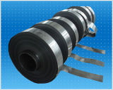 Ba Finish Cold Rolled Stainless Steel Products (430)
