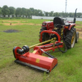 Tractor Used Hydraulic Light Heavy Flail Mower with Blades