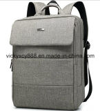 Men Women Business Travel Notebook Computer Tablet PC Bag (CY6116)