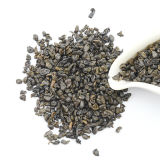 Premium Quality Gunpowder Green Tea (3505AAA)