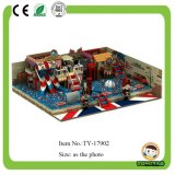 New Arrival Baby Indoor Playground Equipment (TY-17902)