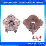 Fashion High Quality Metal Plate