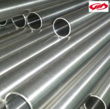 OEM A105 Thread Steel Seamless Tube
