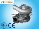 China Turbo Iveco Truck Hy55V 4046945 504252142 504252144 Cursor 13 Engine