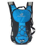 Jinrex Hydration Running Water Camping Backpack Bag