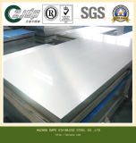 304L Stainless Steel Sheet/Strip for Industry