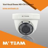 Dome HD CCTV Camera 720p Cvi Security Camera