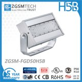Cheap Price 50W LED Flood Light with Philips and Meanwell