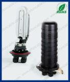 Dome Waterproof Outdoor 96core Fiber Optic Splice Joint Box (D002)