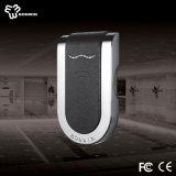 Smart Cabinet Lock (BW506B/SC-E)