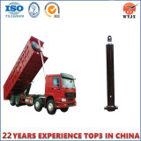 Factory Direct Sale Front End Hydraulic Cylinder for Dump Truck