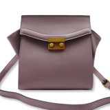 Unique Designs of Leather Totes Cross Bags for Womens Collections
