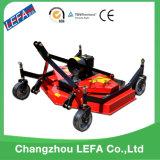 High Efficiency Farm Mini Finishing Mower
