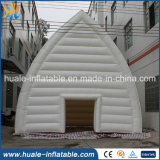 China Supplier Inflatable Cabin Tent for Sale with Good Price