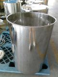 Stainless Steel Filtering Drum for Sale