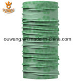 Made in China Magic High Quality UV Protection Multifunctional Scarf