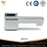High Quality Heavy Duty Door Lock Handle for Internal Door
