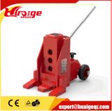 High Quality Manual Hydraulic Toe Jack New Style