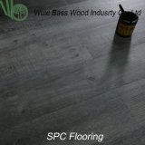 Water-Proof Spc Flooring Click & Lock with Different Colors
