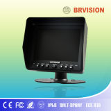 5 Inch TFT LCD Monitor for Truck (BR-TM5001)