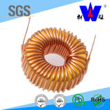 Lgh Toroidal Choke Coil Power Inductor with RoHS