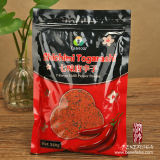 Tassya Shichimi Togarashi 7-Flaver Chili Pepper Powder