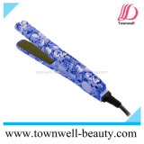 Professional Hairdressing Products Hair Straightener for Travelling