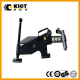 Kt13fz10 Hydraulic Flange Alignment Tools