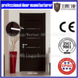 Modern Style Contemporary Interior Doors Free Design Combination Doors