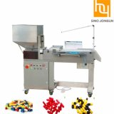 Easy Operation Soft Capsule Inspection Machinery