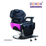 Barber Supply Barber Chairs for Barber Shop (DN. B0023)
