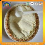 Radix Puerariae / Puerarin / Kudzu Extract Powder