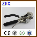 Factory Price Ratchet Banding Tool