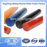 Polyurethane Rods PU Rods for PU Seals