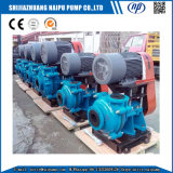 China Factory 6/4D - Ah Centrifugal Slurry Mining Pump