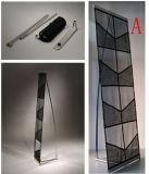 A4 Porket L Type Magazine Stand (PM-05)