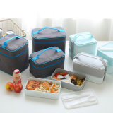900d Waterproof Oxford Fabric Cooler Bag for Picnic Lunch 10201A