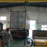 Safe and Chaepest Ocean Freight Shipping From Shanghai to UAE