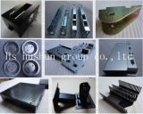 OEM Precision Bending Stamping Parts, Hardware Products From China Factory (HS-BS-22)