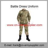 Bdu-Acu-Military Uniform-Army Clothing-Police Apparel-Army Uniform